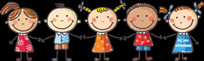 slider_dentist_for_children_pediatric_dental_care